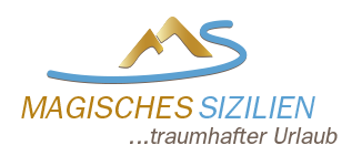 Traumhaftes Sizilien